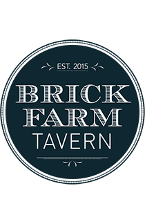 Brick Farm Tavern