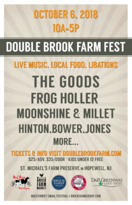 Farm Fest Tickets & Information – Oct 6